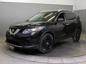2015 Nissan Rogue AWD A/C MAGS