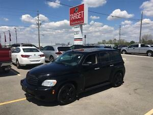 2006 Chevrolet HHR LS, 4 Cylinder Great on Gas and More !!!!