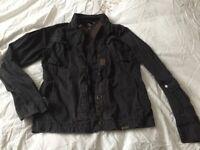 G-Star Raw jacket - Medium