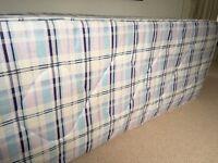 Kids bunk bed mattresses
