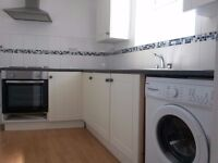 Modern One Bedroom Flat, Broadway, Adamsdown, Available NOW, *Albany Property Services*