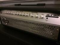 Carlsbro GLX 150 guitar amp