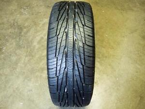 215/60/16 Goodyear USED TIRES