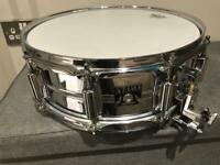 Tama Imperialstar 'King Beat' snare