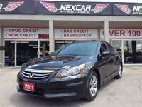 2011 Honda Accord SE AUT0MATIC A/C CRUISE CONTROL ONLY 95K