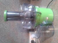 Green Heston Blumenthal Blender