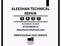 COMPUTER PC PHONE REPAIR FIX FREE SUPPORT TRADE BUY SELL LAPTOP VIDEO EDITING LOGO DESIGN