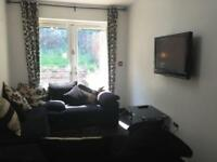 7 bedroom house in Dawlish Road, Selly Oak, B29