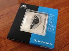 Sennheiser Adidas MX680i Sports Earphones (SEALED) Brunswick East Moreland Area Preview