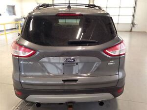 2013 Ford Escape SE| ECOBOOST| SYNC| PANORAMIC ROOF| 84,923KMS Cambridge Kitchener Area image 5