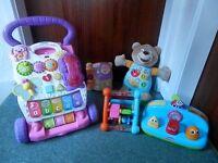 Toy Bundle 3