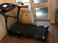 Reebok ZR9 Treadmill - Good condition (Collection only)