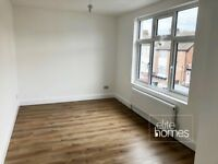 Newly refurbished 1 bedroom flat in Edmonton, N9