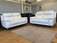 Furniture Village sofas