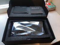 New Nvidia GALAX GTX1060 6gb