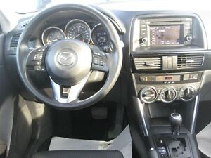2013 Mazda CX-5 | AWD | Push Start | Heated Seats | Bluetooth | Edmonton Edmonton Area image 10