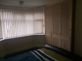 Rooms available in lovely house