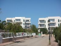 Cala D'or Marina area New 3 Bedroom Penthous Apartment Majorca for rent