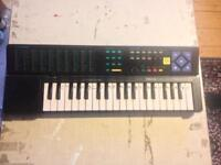 Yamaha PSS-140