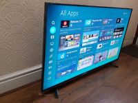 55 tv in Manchester City Centre, Manchester | Televisions