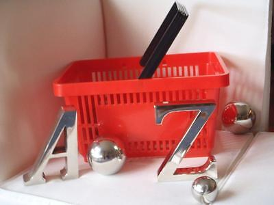 Einkaufskorb 20 Liter Korb NEUWARE netto: 3,99 € MADE in EU *200 Stück am Lager*