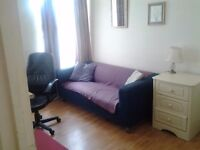 1 bedroom flat in Cathays, 50% discount! Available NOW!