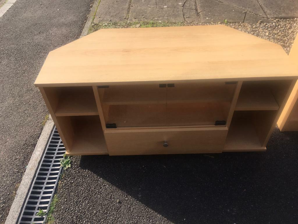 43ccf1703829 Tv stand   in Cyncoed, Cardiff   Gumtree
