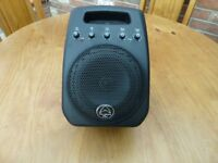 Wharfedale Pro WPM1 Personal Monitor