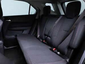 2015 Chevrolet Equinox LS AWD MAGS West Island Greater Montréal image 16