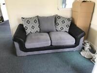 Sofas beds carpets furniture