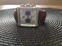 Tag Huer men's watch
