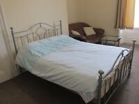 STUDENT ROOMS IN ABERDEEN CITY CENTRE, FROM £80 PER WEEK, INCLUDING ALL BILLS AND FREE BROADBAND.