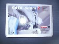 SATA ADAM dock 2