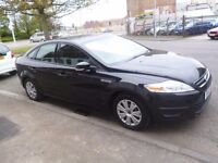 Ford MONDEO EDGE TDCI,5 door hatchback,stunning looking car,FSH,runs and drives well,£30 a yr tax