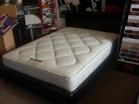 carpet and bed sale