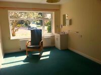 Affordable Double Room in Lovely Building - Bills included in rent!