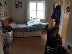 Lovely Double Room - Ensuite - Own Bathroom