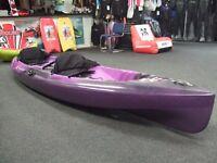 Teksport Xplore 410 Duo Premium Sit on Top Tandem Touring Kayak