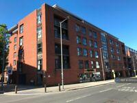 2 bedroom flat in Duke Street, Liverpool, L1 (2 bed) (#1013033)