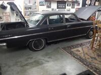 For Sale1963 Olds F85