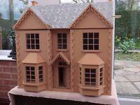 Dolls house wanted exactly like photo no others