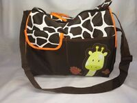 Baby Changing Bag Brand new