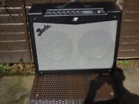 Fender Mustang IV Amplifier - 150W