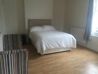 Rooms to rent in Fulham on Munster Road