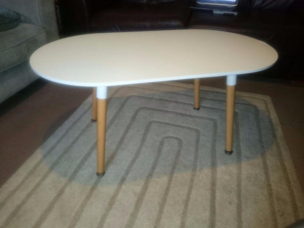 Avignon designer coffee table debenhams in chirk wrexham avignon designer coffee table debenhams geotapseo Images