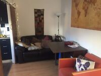** ALL BILLS INCLUDED ** SINGLE ROOM AVAILABLE TO MOVE IN NOW