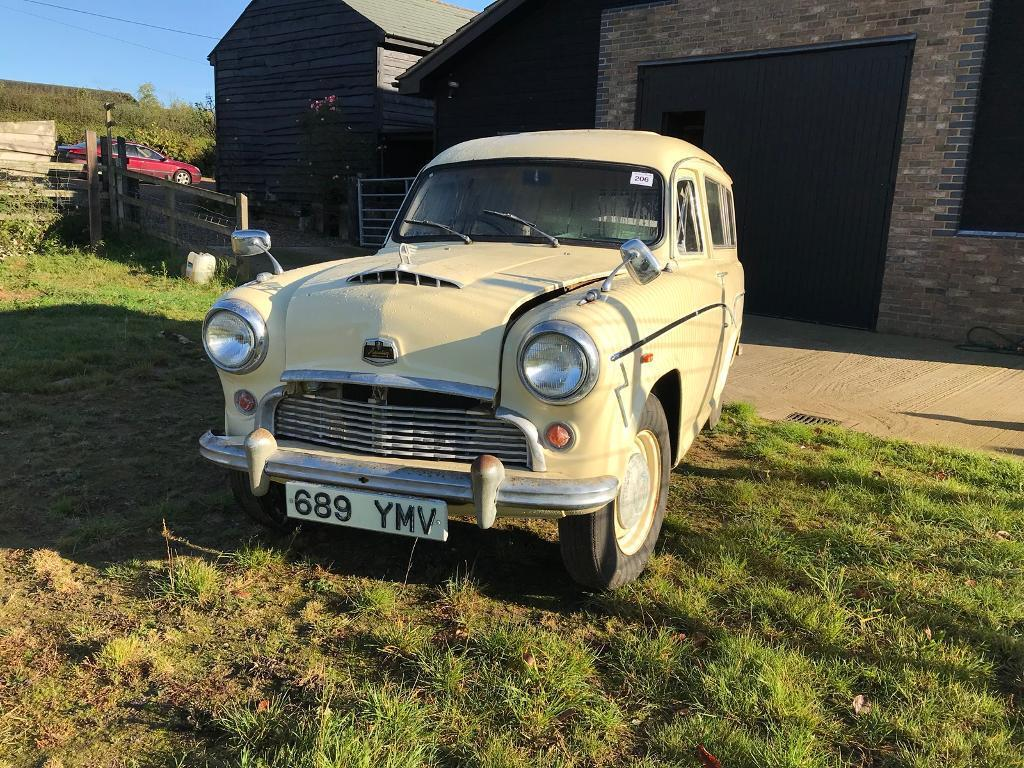 55 Estate Barn Find Open To Offers Please