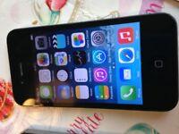 x 2 iphones