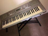 Electronic Yamaha Keybaord