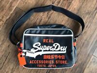 SuperDry Bag Brand New